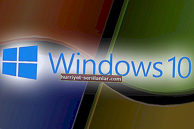 Windows 10デバイスがMiracastをサポートしていない場合はどうなりますか?