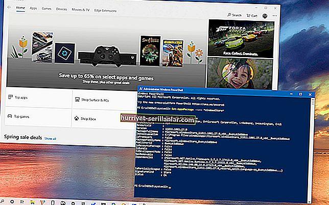 Windows10でMicrosoftStoreエラー0x80131500をトラブルシューティングする方法は?