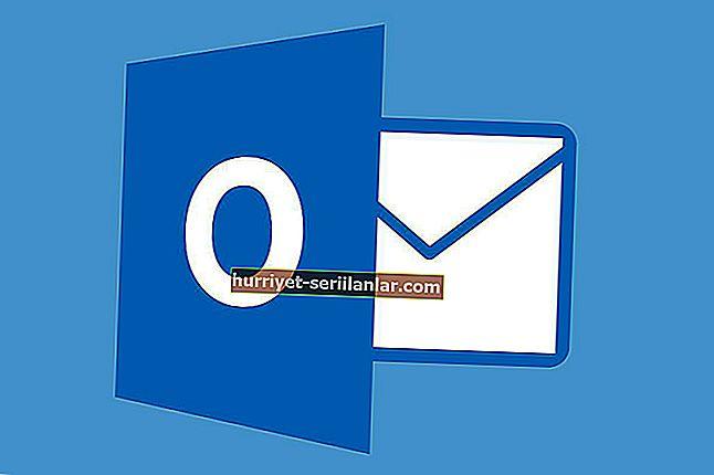Mengapa Outlook tidak dapat terhubung ke Gmail?