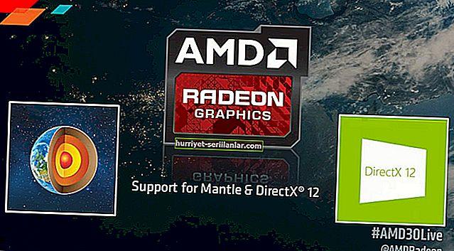 Разрешаване на вашата графична карта не поддържа DirectX 11 функции