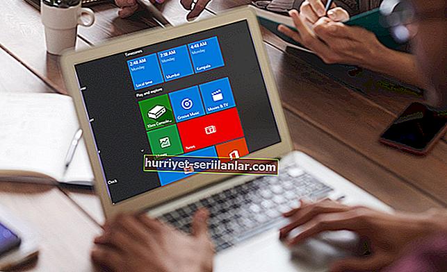 Как да разрешите услугата Hamachi, спряна на Windows 10?