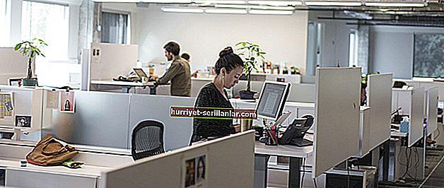 Akıllı Office Hizmetleri nedir ve bunlara ihtiyacım var mı?