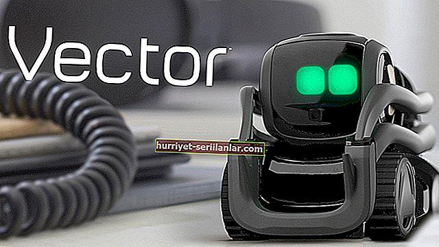 Ce se întâmplă dacă aud voci robotice în Skype?