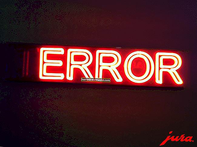 Cum se depanează eroarea MCE (MACHINE CHECK EXCEPTION) (MCE)?