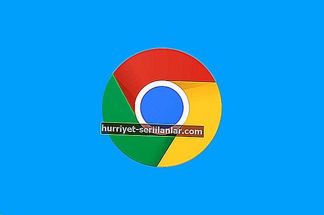 Uygulama Modunda Google Chrome nasıl başlatılır ve kullanılır?
