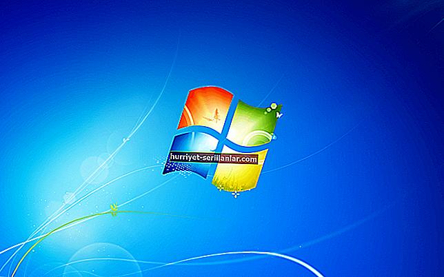 2020'de Windows 7'de kalmak sorun olur mu?