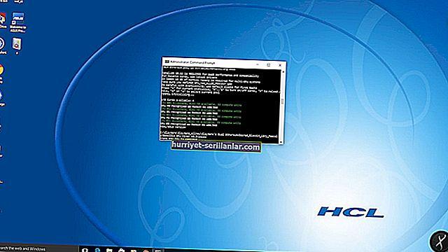 AMD yazılımının düzeltilmesi çalışmayı durdurdu