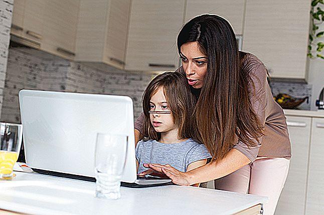 Windows 10 bilgisayarda ebeveyn denetimleri nasıl kurulur?