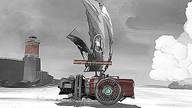 FAR: Lone Sails yüklenmiyor