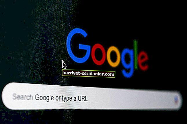 UnTabs Uzantısını Chrome'dan nasıl kaldıracağınız aşağıda açıklanmıştır