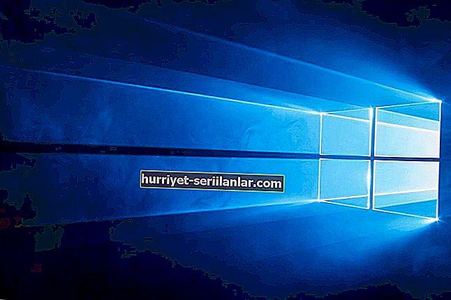 Windows 10'da diskleri kolayca klonlamakla ilgili bazı ipuçları