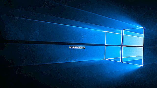 Windows 10 bilgisayarlarda yanlış zamanı kolayca nasıl düzeltebilirim?