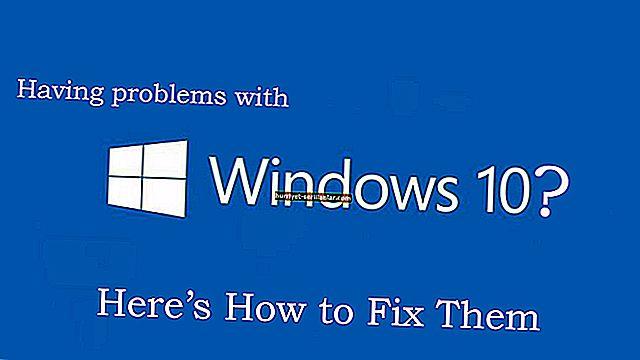 Cum se remediază problemele cauzate de actualizările Windows?