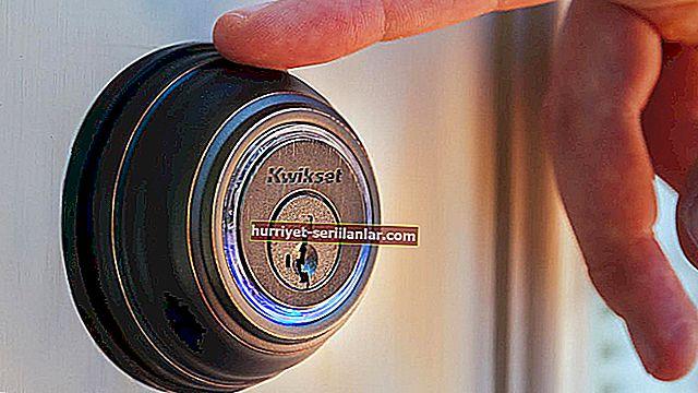 Google Smart Lock nedir ve nasıl kullanılmalıdır?