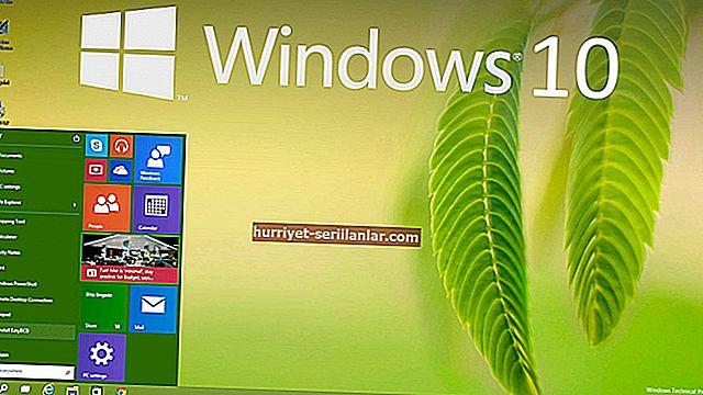 Windows 10'a yükselttikten sonra BCM hataları nasıl düzeltilir?